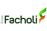 Facholi