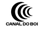 Canal do Boi