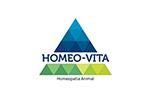 Homeo-Vita