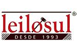 Leilosul