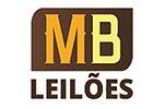 MB Leilões
